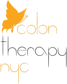 Colon Therapy NYC